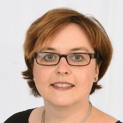Nicole Papagno