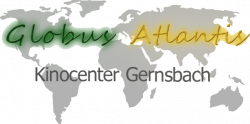 Kinocenter Gernsbach Logo_Werbeküche