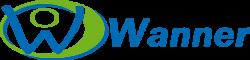 Orthopädie Wanner Logo_Werbeküche